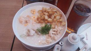 Foto 1 - Makanan di Ta Wan oleh Review Dika & Opik (@go2dika)