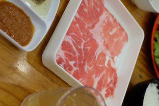 Foto 1 - Makanan di Simhae Korean Grill oleh Wawa | IG : @foodwaw