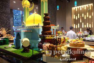 Foto 12 - Makanan di Catappa Restaurant - Hotel Grand Mercure Kemayoran oleh Ladyonaf @placetogoandeat