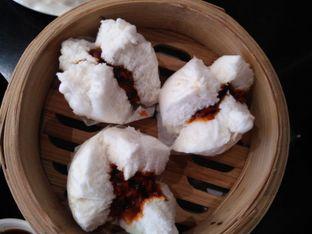 Foto 3 - Makanan di The Duck King oleh @egabrielapriska
