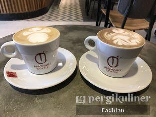 Foto 4 - Makanan di Anomali Coffee oleh Muhammad Fadhlan (@jktfoodseeker)