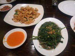 Foto 3 - Makanan di Live Seafood Cabe Ijo oleh Kuliner Keliling