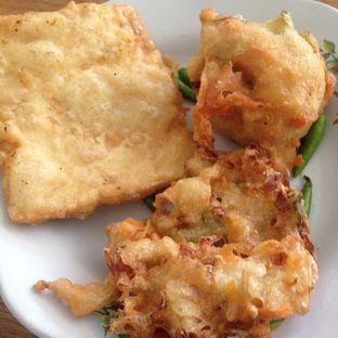 Foto review Ayam Mercon Kongko2 oleh perut.lapar 2