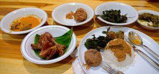 Foto - Makanan di RM Indah Jaya Minang oleh Lucia Margaret