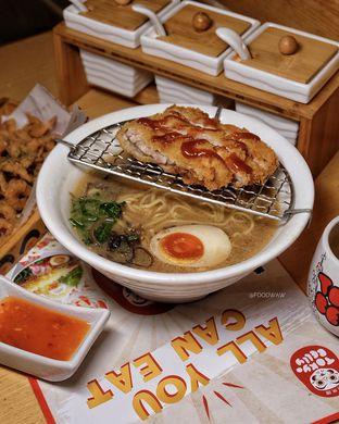Foto 8 - Makanan di Tokyo Belly oleh Wawa | IG : @foodwaw
