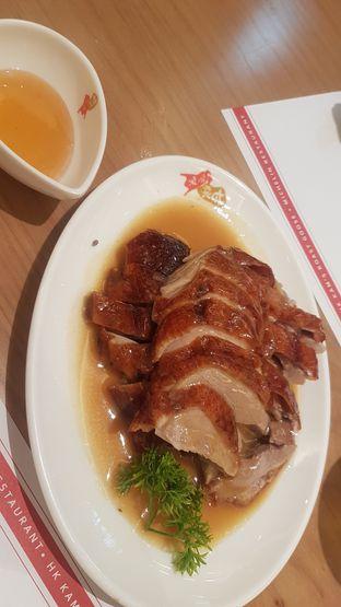 Foto review Kam's Roast oleh Lid wen 1