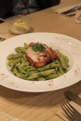 Foto 13 - Makanan di Kitchenette oleh Prido ZH