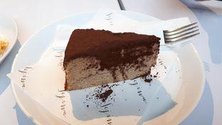 Foto 1 - Makanan di Sejiwa Coffee oleh Susy Tanuwidjaya