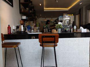 Foto review Kopimana27 oleh Eunice   7