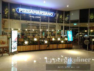 Foto 1 - Interior di Pizza Marzano oleh Ruly Wiskul