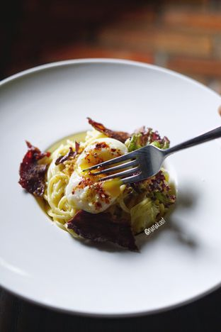 Foto 10 - Makanan di Anterograde oleh Nanakoot