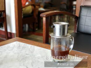 Foto 5 - Makanan di Bakoel Koffie oleh Fransiscus
