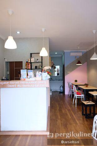 Foto review Oonye Cafe oleh Darsehsri Handayani 2