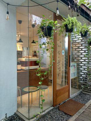 Foto 8 - Interior di Lot Thirty Six Coffee Shop oleh Ika Nurhayati