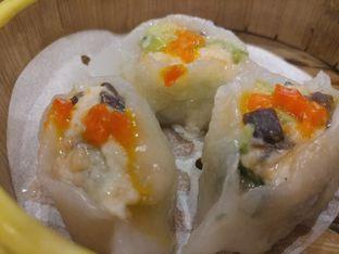 Foto review Imperial Kitchen & Dimsum oleh Cici_ Review 1