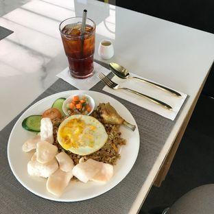 Foto 7 - Makanan di Noble One oleh Della Ayu