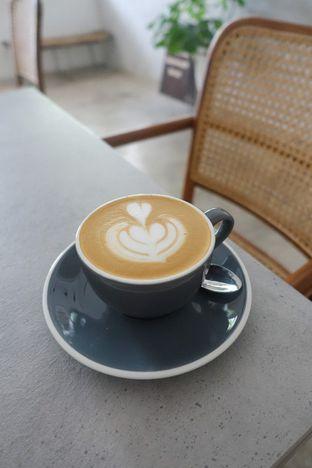 Foto 1 - Makanan di Moro Coffee, Bread and Else oleh inggie @makandll