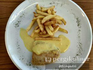 Foto 2 - Makanan di Cupola oleh Jihan Rahayu Putri