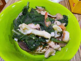 Foto 4 - Makanan di Bakmi GM oleh Deasy Lim