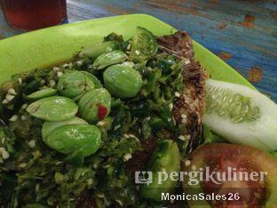 Foto 5 - Makanan di Radja Gurame oleh Monica Sales