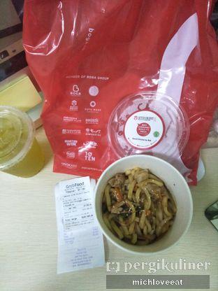 Foto 3 - Makanan di Kintan Buffet oleh Mich Love Eat