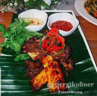 Foto 4 - Makanan di Bunga Rampai oleh Fannie Huang||@fannie599