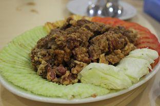 Foto 5 - Makanan di Angke oleh Kevin Leonardi @makancengli