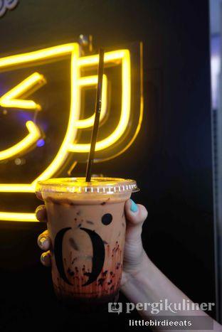 Foto 1 - Makanan di Phos Coffee & Eatery oleh EATBITESNAP // Tiffany Putri