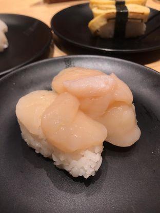 Foto 3 - Makanan di Sushi Tei oleh Makan2 TV Food & Travel
