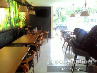 Foto 8 - Interior di Foresthree oleh | TidakGemuk |  ig : @tidakgemuk