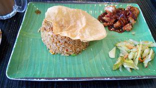 Foto 6 - Makanan di Ah Mei Cafe oleh yudistira ishak abrar