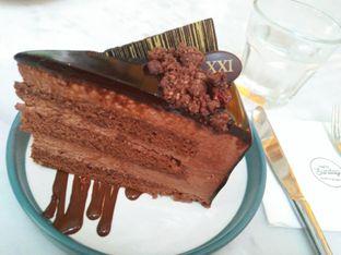 Foto 4 - Makanan di Hello Sunday oleh Review Dika & Opik (@go2dika)