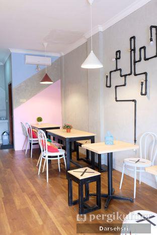 Foto review Oonye Cafe oleh Darsehsri Handayani 3
