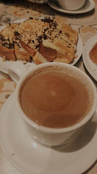 Foto 2 - Makanan di Kedai Roti Kobi oleh Yuli || IG: @franzeskayuli