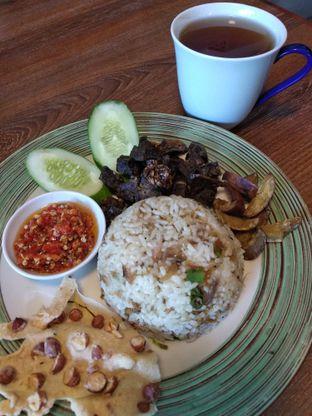 Foto review Warung Bogor oleh Rosalina Rosalina 1