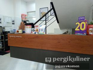 Foto review Kembang Bawang oleh Jajan Rekomen 4