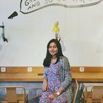 Foto Profil irlinanindiya