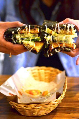 Foto 4 - Makanan di EatSaurus oleh Couple Fun Trip & Culinary