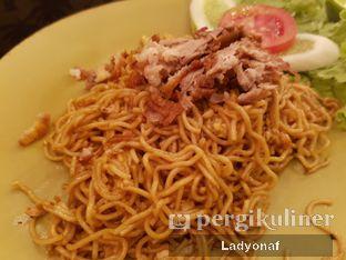 Foto 9 - Makanan di Bakoel Bebek oleh Ladyonaf @placetogoandeat
