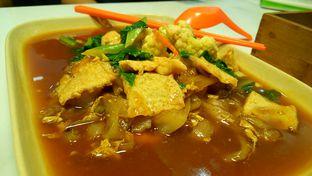 Foto 5 - Makanan di Wokhei oleh yudistira ishak abrar