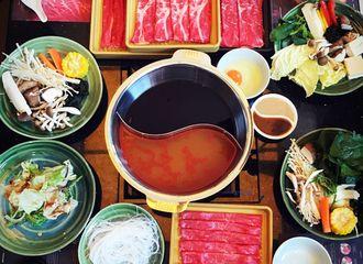 10 Restoran di PIK yang Cocok Untuk Makan Bareng Keluarga