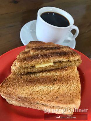 Foto 1 - Makanan di Ya Kun Kaya Toast oleh bataLKurus