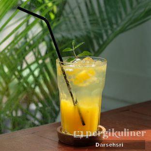 Foto 3 - Makanan di Poach'd Brunch & Coffee House oleh Darsehsri Handayani
