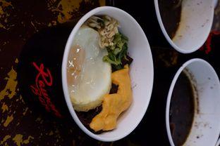 Foto 4 - Makanan di Rawon Bar oleh yudistira ishak abrar