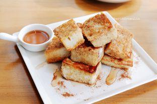 Foto 2 - Makanan di Red Door Koffie House oleh Indra Mulia