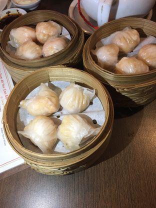 Foto 10 - Makanan di Imperial Chinese Restaurant oleh Mariane  Felicia