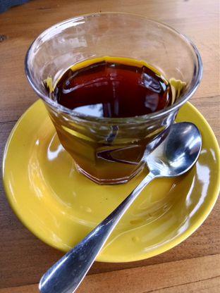 Foto 4 - Makanan di Cascara Coffee oleh Henie Herliani