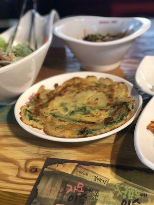 Foto 10 - Makanan di Magal Korean BBQ oleh Vising Lie