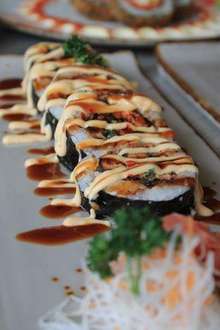 Foto 48 - Makanan di Sushi Itoph oleh Prido ZH
