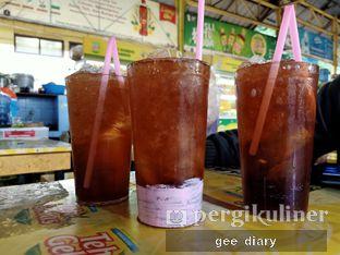 Foto review Davin Juice oleh Genina @geeatdiary 1